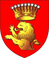 Coat_of_Arms_of_Ivyanets_Belarus