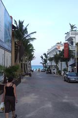 Playa del Carmen #34