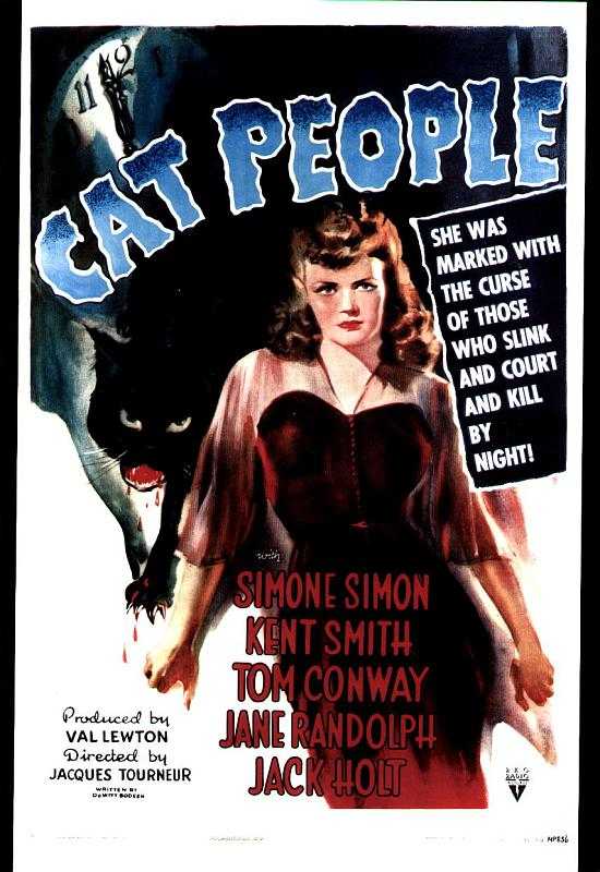 catpeople_poster