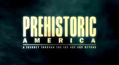 01 prehistoric america