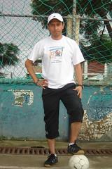 Erick Acevedo