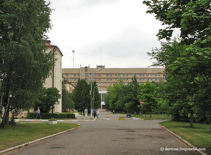 lyasny_06