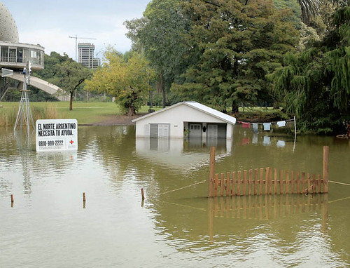 argentinaflood