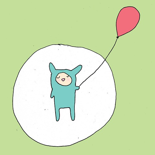 bearballoon.jpg