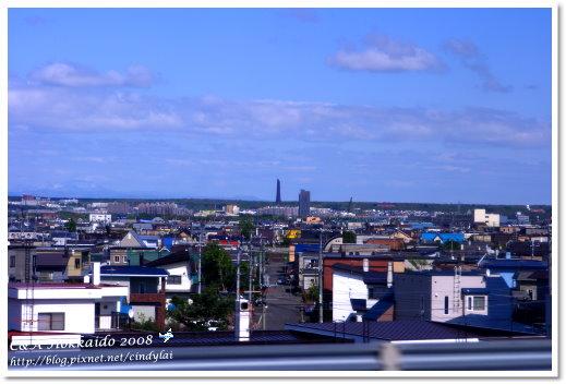 Hokkaido_1067