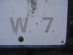 Picture of Locale W7