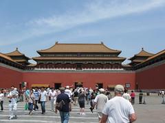 China-0079