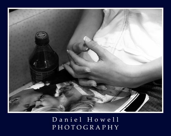 BCWEDDING-0083