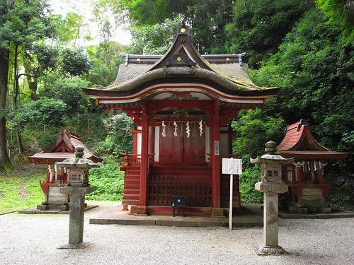 談山神社-24