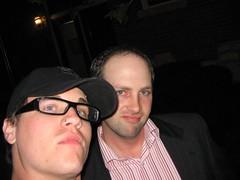 IMG_0623 (sketchghost) Tags: friends party drunk drinking kansascity ku ksu lawrencekansas salinakansas manhattankansas roelandpark coolfriends