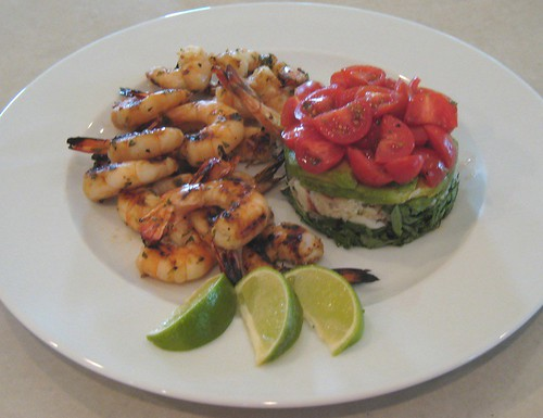 Shrimp and Crab.JPG