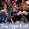 copperboom