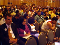 "Illinois Delegation 4 • <a style=""font-size:0.8em;"" href=""http://www.flickr.com/photos/29389111@N07/2745846352/"" target=""_blank"">View on Flickr</a>"