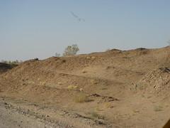 DSC02515 (kurt-hectic) Tags: iran kashan