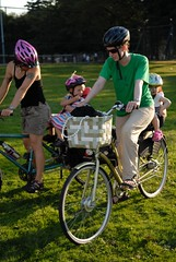 Kidical Mass - August-15.jpg