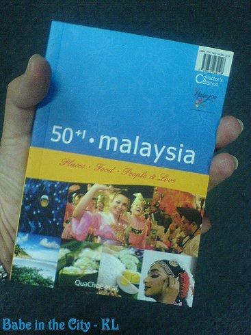 50+1 Malaysia