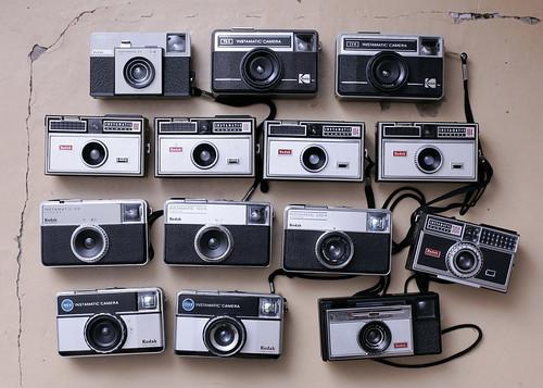 Instamatic - Camera-wiki org - The free camera encyclopedia