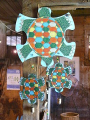 Terry Sheets (vermontartscouncil) Tags: farm august 17 fisk