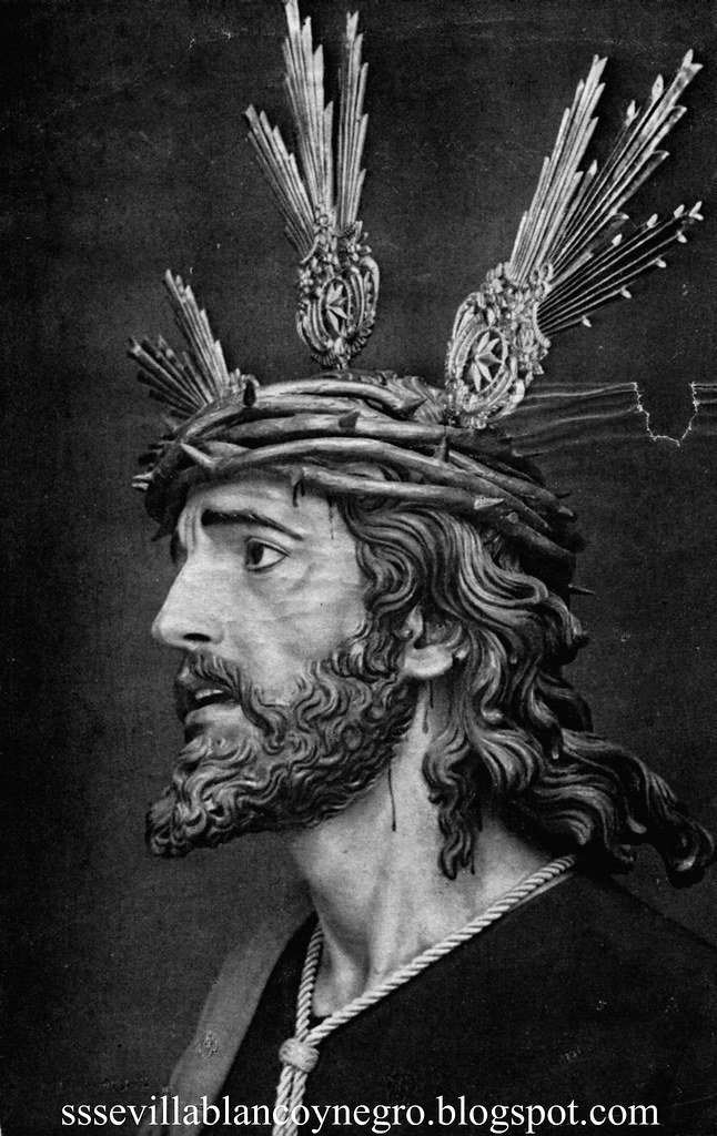 Nuestro Padre Jesús de la Victoria.194. jpg