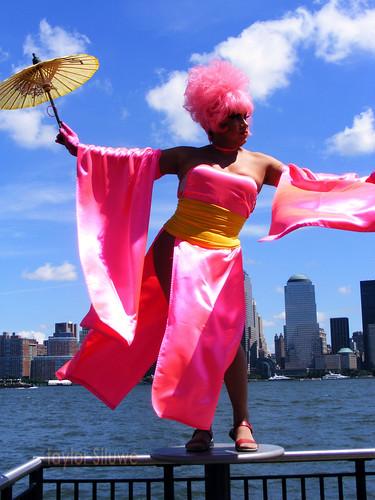 Jersey-City-Pride-2008-03