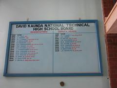 David Kaunda 109 (LearnServe International) Tags: travel school education international learning service 2008 zambia shared lsi cie bycarmen learnserve lsz lsz08 davidkaunda
