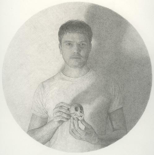 The Artist's Cousin (Dan).jpg