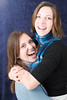Portraits_Haley_and_Jenny_00014 (absencesix) Tags: family friends portrait people 50mm girlfriend december 2006 noflash ef50mmf18 manualmode threequarter iso640 canoneos30d december232006 geocity camera:make=canon exif:make=canon exif:focal_length=50mm haleymontgomery hasmetastyletag jennymontgomery exif:iso_speed=640 selfrating0stars portraitshoots 1100secatf40 geostate geocountrys exif:lens=ef50mmf18 exif:model=canoneos30d camera:model=canoneos30d exif:aperture=ƒ40 subjectdistanceunknown jennyandhaleyportraitshootwinter2007