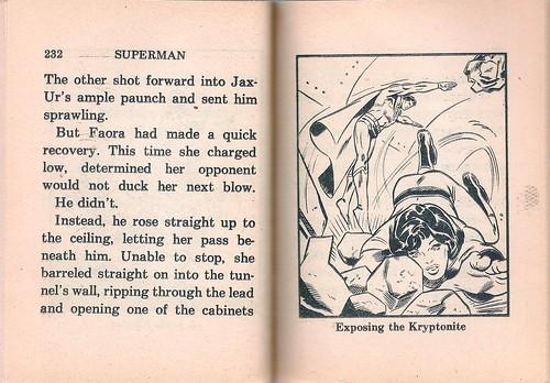 blb_superman_115