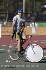 IMG_4724 Matt - Chicago at 2008 NACCC Bike Polo