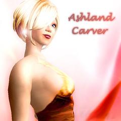 Ashland Carver