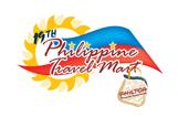 philippine-mart