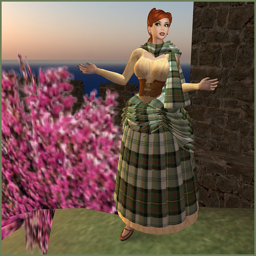 Scottish Lass_1