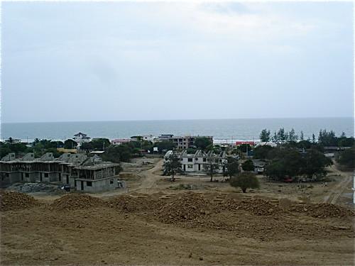 Vistazul-Ecuador-beach-condos-panorama