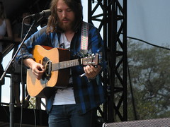 Austin City Limits 103 (julieftw) Tags: fleet foxes fleetfoxes lastfm:event=578149