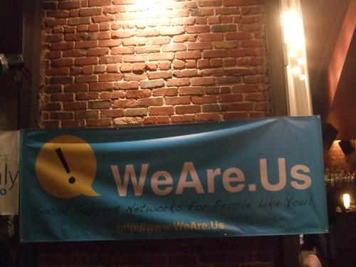 WeAre.Us