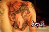a-Geisha-umbrella_OLive-bps Olive tattoo bps