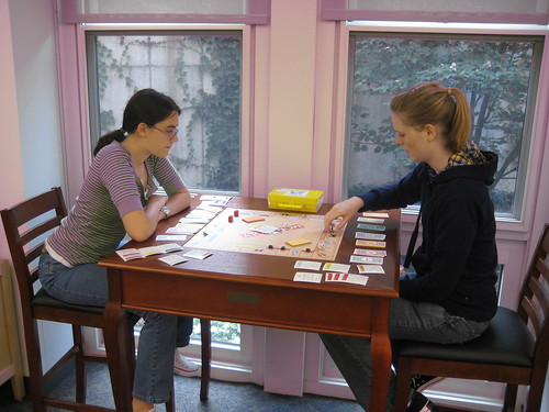 game table play library games chelmsford patrons