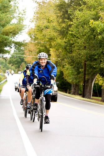 BikeTour2008-619