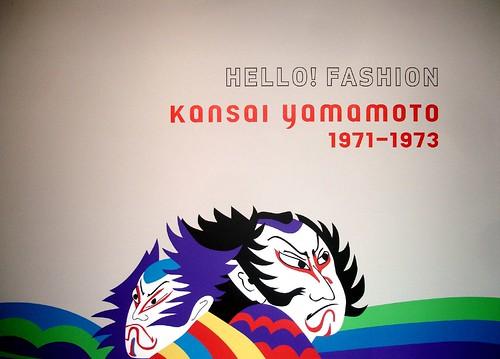 yamamoto_image_2