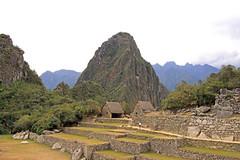 Peru_Machu_Picchu_Sun_Oct_08-112