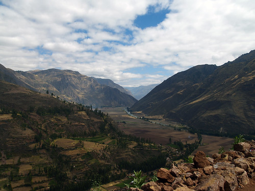 2940115665 d2e89836e9 Honeymoon Photos   Part 3, Cuzco and the Sacred Valley