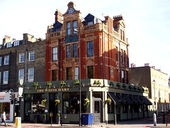 Picture of White Hart, SE11 4EZ