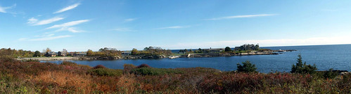 Kennebunk_BushCompund_panoramic