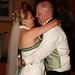 Anna & Steve's Wedding