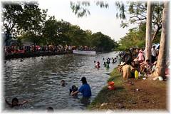20080414_1947 Chiangmai เชียงใหม่