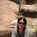 sonia sitting stones