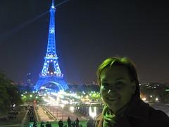 2008-10 Paris A 805 (Kotiki.ru) Tags: paris champdemars eiffeltour