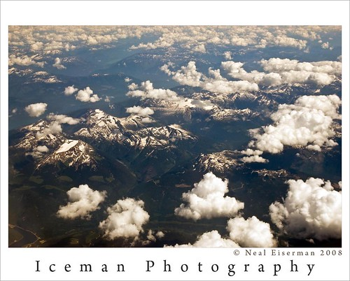 Rockies 010