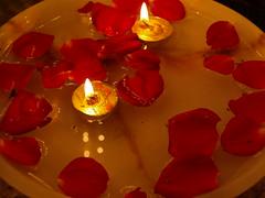Lamps - Different Perspectives (www.sandeepmall.com) Tags: india lights deepak religion lamps diwali decor festivaloflights deepawali diya oillamps festivalsofindia sandeepmall sandsminoo lnmauto