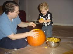 2008.10.30-Pumpkins.15.jpg